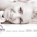 Beauty SPA Natural care sito web