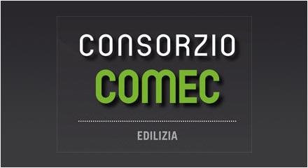 Consorzio Comec