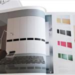 Mazzali catalogo Techna