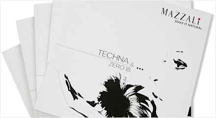 Techna & Zero18