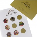 Campisi