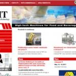 FMT sito web