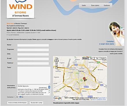 windstore.it
