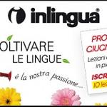 inlingua Parma adv