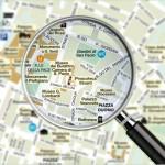 Comune di Parma Mappe Centro Storico IAT