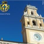 Comune di Parma Miniguida IAT
