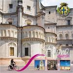 Comune di Parma Guida Itinerari IAT