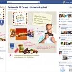 Pasticceria Al Caruso Facebook