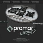Pramar Stone compositore