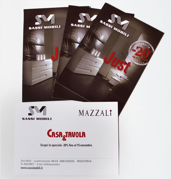 Just di Mazzali