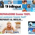 Net Letter inlingua Parma