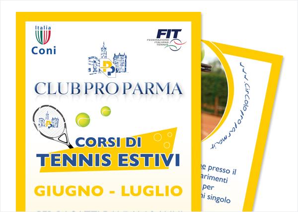 Pro Parma