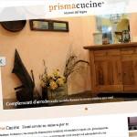 Prisma Cucine