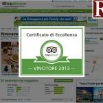 Ristorante Romani Trip Advisor