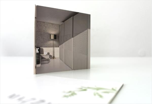 Mazzali folder 100%