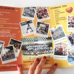 Sorbolo Basket School