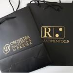 Orchestra dell'Opera di Parma
