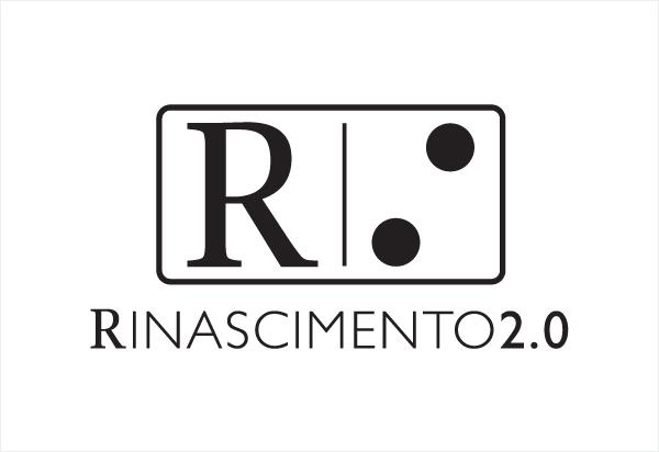 Logo Rinascimento2.0