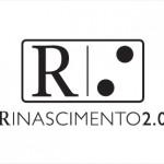 Rinascimento2.0