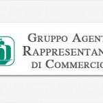 Gruppo Agenti Parma