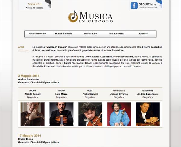 musicaincircolo.it