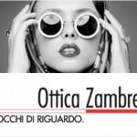 Ottica Zambrelli