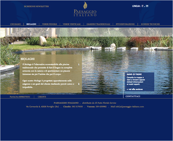 paesaggio-italiano.com