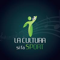 La Cultura si fa Sport