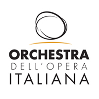 Orchestra dell'Opera Italiana