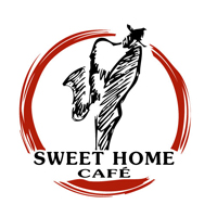Sweet Home Cafè