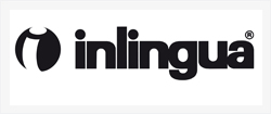 inlingua Parma: partner linguistico