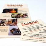 Gastronomia Orlandini