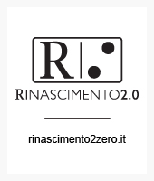 Associazione Rinascimento2.0