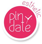 Pindate Esthetic