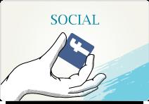 Social Rinascimento2.0