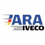 ARA S.p.A. - logo