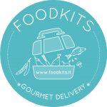 Logo Foodkits