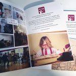Book Natale 2016 SInapsi Group