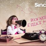 Book Natale 2016 SInapsi Group