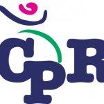 Centro Parmense Riabilitativo