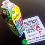 Parma Marathon