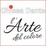 Chiesa Dante Colorificio