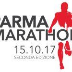 Parma Marathon logo