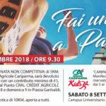 Cariparma Running 2018