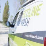 Ecolinewash