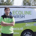 Ecoline-Wash_09