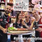 Parma Mezza Maratona