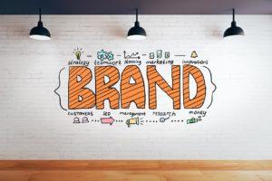 analisi brand
