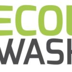 Ecolinewash loog